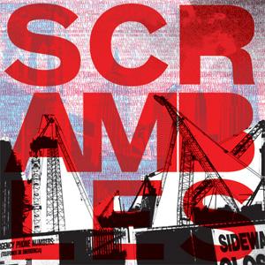 btmi-scrambles